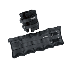 High Quality Training Wrist Weight AW-O-010 -Vigor