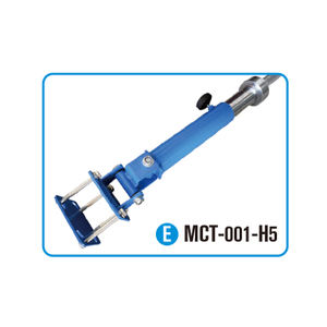Hot Sale Training Equipment Multi Core Trainer Attachment MCT-001-H5 -Vigor