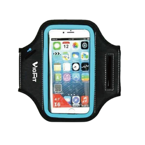 Wholesale Fitness Training Sport Armband WRB-001 -Vigor