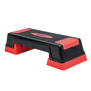 High Quality Gym Aerobic Step SP-004 -Vigor