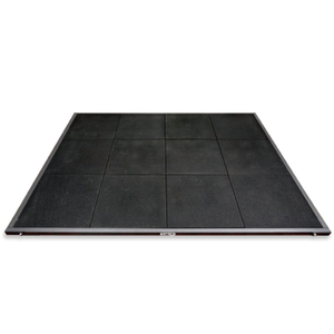Hot Sale Weightlifting Platform WLF-R-001A -Vigor