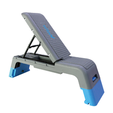High Quality Aerobic Step Deck SP-005 -Vigor