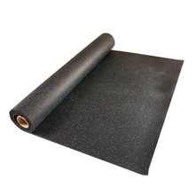 High Quality Rubber Flooring Rolls FM-RM-01 -Vigor