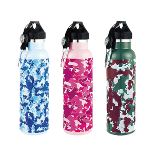 High Quality New Style Sport Bottle SWD-600 -Vigor