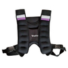 High Quality Weighted Vest WV-N-001 -Vigor