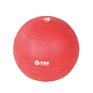 Professional Slam Ball SLB001 -Vigor