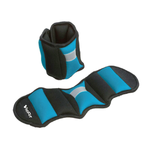 Hot Sale Training Ankle Weight AW-N-006 -Vigor