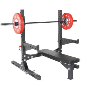 High Quality Gym Weight Bench BH002 -Vigor