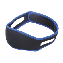 High Quality Anti-Snoring Chin Strap VPPS001 -Vigor