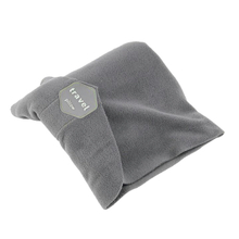 High Quality Travel Pillow VTRP001 -Vigor