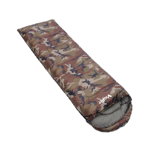 High Quality Sleep Bag CSL-002 -Vigor
