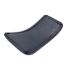 Fashion High Quality Yoga AB Cushion AM003 -Vigor
