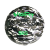High Quality Wall Ball CWB005 -Vigor