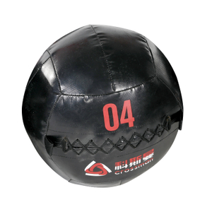 Trusted Training Wall Ball WB003 -Vigor
