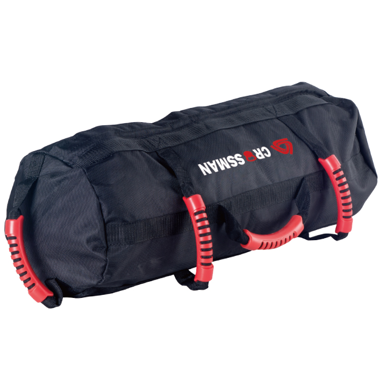 Trusted Gym Power Bag PB004A -Vigor