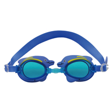 High Quality Kids Swimming Glasses SC-005 -Vigor