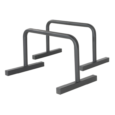 Hot Sale Commercial Push Up Stand PU003 -Vigor