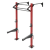 High Quality Multi Functional Racks CFR17004-02W -Vigor