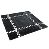 China durable flooring mat Vigor - EM-001