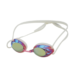 Top Grade High quality waterproof Anti fog Swim Goggles SG-001 -Vigor