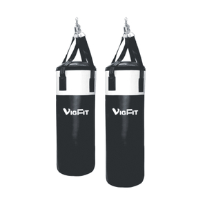 China High Quality Punching Bag Vigor - SB-002