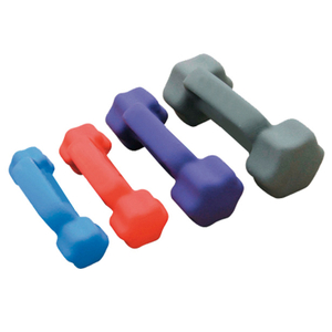 China Wholesale Neoprene Dumbbell Sets at Best Prices Vigor - DB-D-105