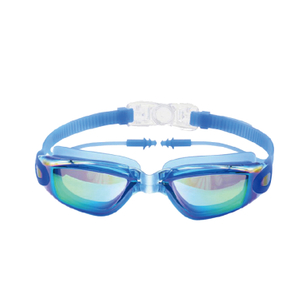Top Grade High quality waterproof Anti fog Swim Goggles SG-002 -Vigor