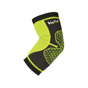 High Quality Knee Support CA-003 -Vigor