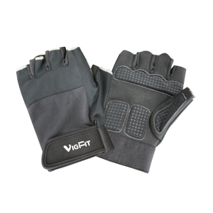 New High Quality Training Gloves Vigor - GL-025