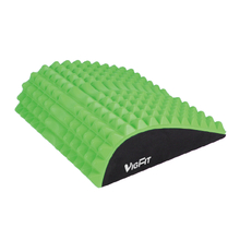 Massage Ab Mat