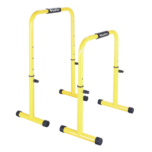 Adjustable Gym Equalizer