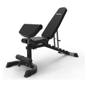 multi sit up bench